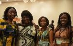 Commission Africaine_besoins des femmes défenseurs