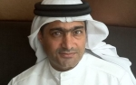 Photo Ahmed Mansoor, Gulf Centre for Human Rights