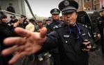 Photo courtesy of Tibet Post/CHRD