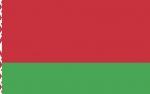 belarus_ishr