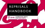 ISHR Reprisals Handbook_thumbnail