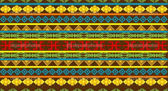 Kumulika 2010-2011 reports