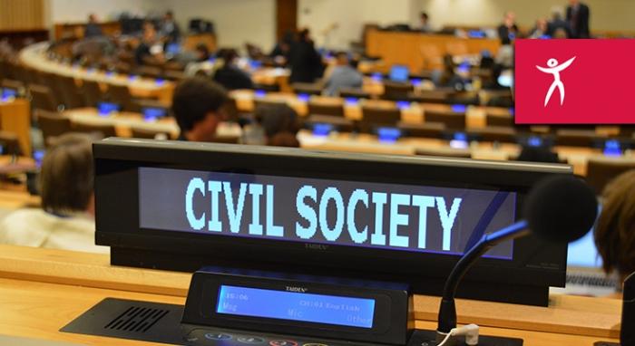 no naming and shaming on reprisals at 39th human right council