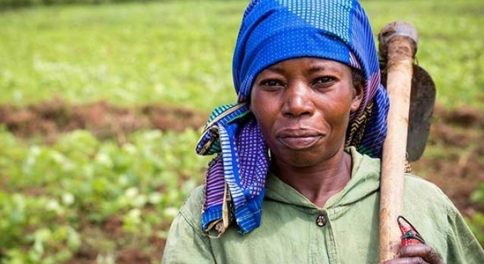 Republic of Congo | UN calls for a law on the protection of women human  rights defenders | ISHR