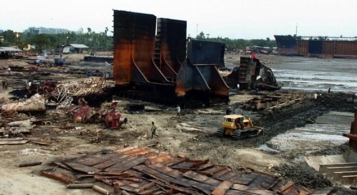 land-degradation-environmental-rights