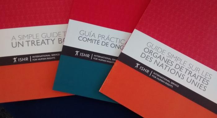 International Lanza (Spanish Edition)