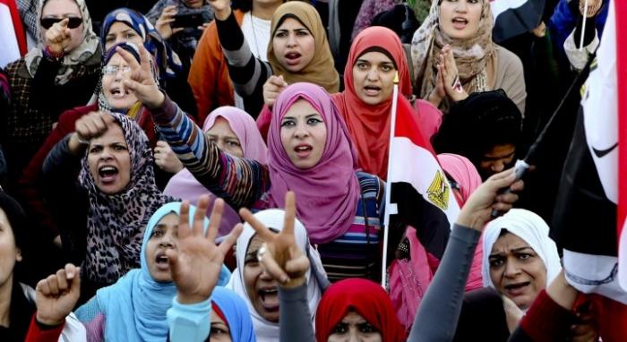 women-human-rights-defenders